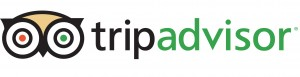 Trip Advisor Testimonials for Jackson's Lodge