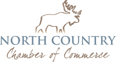 North Country Chamber of Commerce