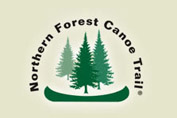 Northern Forest Canoe Trail; Paddling and Boating in Vermont and new Hampshire
